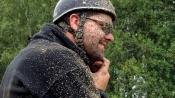Männerspielplatz Cross Buggy Offroad Erlebnis Training