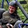 Männerspielplatz Quad, Kart und Buggy Off Road Erlebnis Hessen