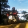 Quad Kombitour Onroad und Offroad in der Vulkan Eifel 4h