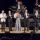 The World Famous Glenn Miller Orchestra Directed By Wil Salden–
