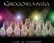 """""""Gregorianika goes Pop"""" - Tour 2017"""