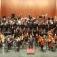 Adventskonzert Jugendsinfonieorchester