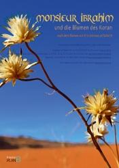 Monsieur Ibrahim Und Die Blumen Des Koran Von Eric-emmanuel Schmitt