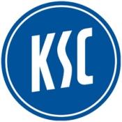 KSC - FSV Zwickau