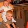 Oma/Opa/ Eltern-Kind-Kurs