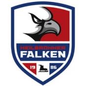 Heilbronner Falken - Eispiraten Crimmitschau