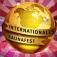 Internationales Saunafest Vom 29.-31. Dezember In Der Thermen & Badewelt Sinsheim