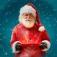 Thermen-weihnacht Mit Familientag