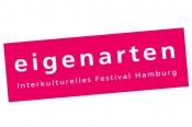 eigenarten Festival: Anne Pretzsch & Su Jim Kim