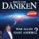 Erich Von Däniken: War Alles ganz Anders? Multimediavortrag