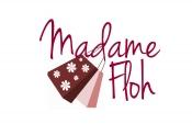Madame Floh