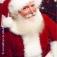 Lasst uns Weihnachtslieder singen!