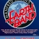 MANFRED MANN´S EARTH BAND live