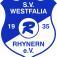 SV Westfalia Rhynern - FC Wegberg-Beeck