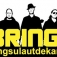 Brings Singsulautdekanns! 2018 Das Mitsingkonzert