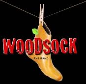 Woodsock