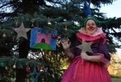 Prinzessin Dodo - Weihnachten im Märchenschloss