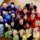 Swinging Rainbow Bonn - Gospelkonzert