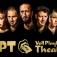 Das VPT interpretiert:Die drei ??? und das Gespensterschloss
