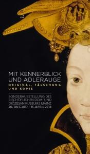 Mit Kennerblick Und Adlerauge. Original, Fälschung Und Kopie
