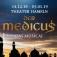 Der Medicus - Das Musical Premiere