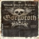 Gorgoroth Support