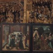 Ferne Spiegel - Die Vier Kirchen In Der Innenstadt (Inkl. Vrr - Ticket)