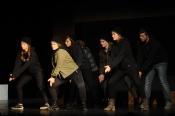 Wir drehen einen WeihnachtsFilm! | SchauspielWorkshop (Hannover, 8-10 J.)