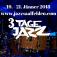 3 Tage Jazz 2018