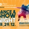 Dance & Show Night