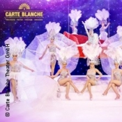 Carte Blanche Travestie Theater