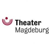 Nachtklub Theatersport