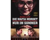 Die Mafia mordet nur im Sommer (2013) von Pif