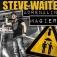 Adrenalin Magier Steve Waite - Magie- Grenzen sprengen- Illusionen live erleben