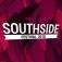 Southside Festival 2018 - Kombiticket