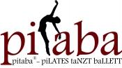 Pitaba® -pilates Tanzt Ballett