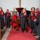 Kirche goes Gopel