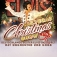 """The Elvis Xperience - """"Christmas in Vegas"""""""
