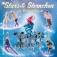Stars & Sternchen zur Weihnachtszeit - 24. Eisgala