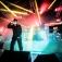 "Projekt Pitchfork – ""Akkretion"" Tour 2018"