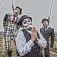 The Tiger Lillies: Devils Fairground
