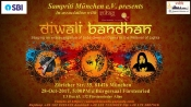 Diwali Bandhan 2017