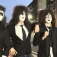 Kiss Forever Band - Play Kiss Loud & Electric