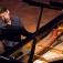 Fred Hersch Trio feat. John Hébert & Eric Mc Pherson