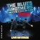 The Blues Brothers - approved