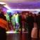 Silvesterparty für Singles - im Schloss Horst im Ruhrgebiet