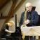 Gerd Dudek & Stefan Heidtmann | two of us are one