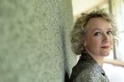 Julia Hülsmann | Solo Piano