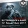 Spelunken Spektakel | Butterwegge & Band unplugged