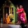 Hänsel und Gretel - Oper für Kinder